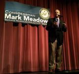 Mark Meadows