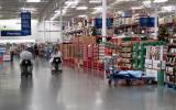 Big Box Shopping