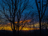 SIL70014 Sundown