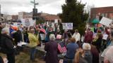 P1130316 POW (Progressive Organized Women) Rally - Hendersonville North Carolina