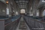 Holy Trinity Church, Goodramgate
