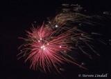Fireworks & Illuminations