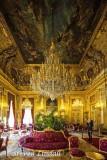 Louvre Palace