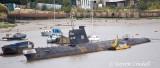 U-475 Black Widow