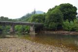 Fusing Bridge (1)