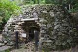 Lime Kiln (1)