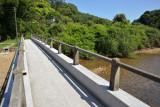 Fusing Bridge (2)