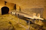 The Brennan Torpedo Station (2)