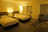 United Hotel (Superior Room, One)