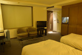 United Hotel (Superior Room, Two)
