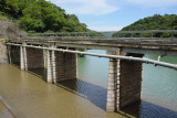 Tai Tam Reservoir (Footbridge)