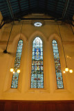 Stained Glass (2)