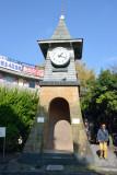 Kamakura Station Clocktower