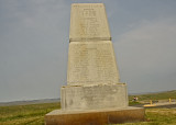 Custers Last Stand Monument.jpg