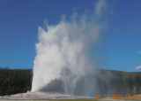 Old Faithful 04.jpg