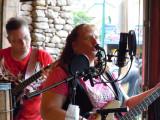 Bluegrass Music 012.jpg