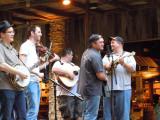 Bluegrass Music 020.jpg