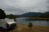 01-Emigrant-Lake-03.jpg