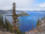 03-Crater-Lake-03.jpg