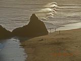 04-Harris-Beach-162.jpg