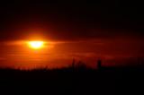 Sunset-Sea-Rim-774.jpg