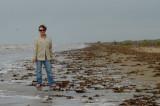 Joy-Sea-Rim-Beach-847-em.jpg