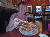 Crabs-01-Sartins-Nederland-TX.jpg