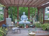 Budda-Garden-2-em.jpg