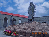 Our Lady of Guadalupe 179 em.jpg