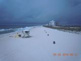 Florida-Perdido Bay (Pensacola)