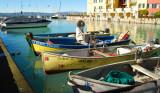 Sirmione and Lake Garda