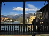 Italia - Italy 2015