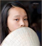 Ethnic Festival 2014