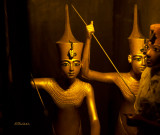 The Discovery of King Tut 2014