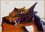 Dragon 2016