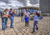 Dancing to the Music.jpg
