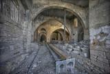 Inside the walls of old Jaffa.jpg