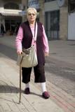 Elderly Woman.jpg