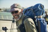 The Backpacker.jpg