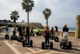 Tourists in Jaffa.jpg