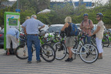 Bicycles for Hire in Tel Aviv.jpg