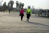Morning Walk in Winter at Tel Aviv Port.jpg