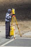 The Surveyor.jpg