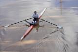 The Rower.jpg