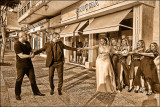The  Wedding Party with Lucis Art.jpg