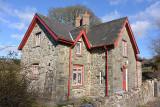 Welsh House.