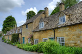 NT Holiday cottages.