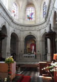 St Louis Cathedral 2.