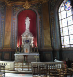 St Louis Cathedral 3.