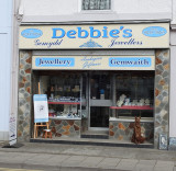 Debbies.